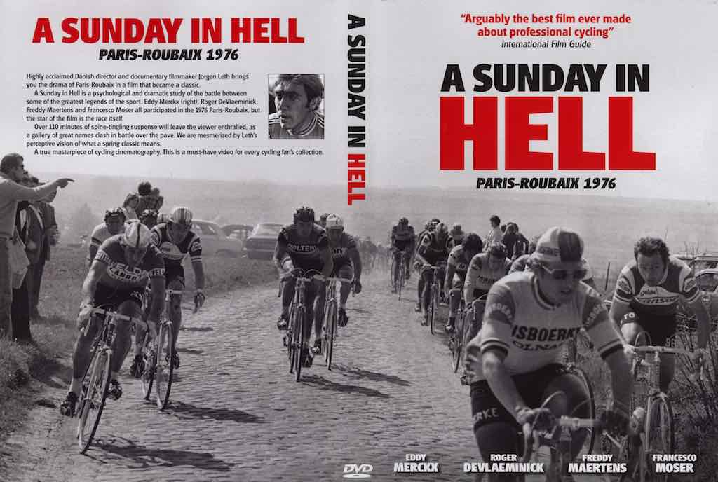 Jorgen_Leth_-_A_Sunday_In_Hell_additiona