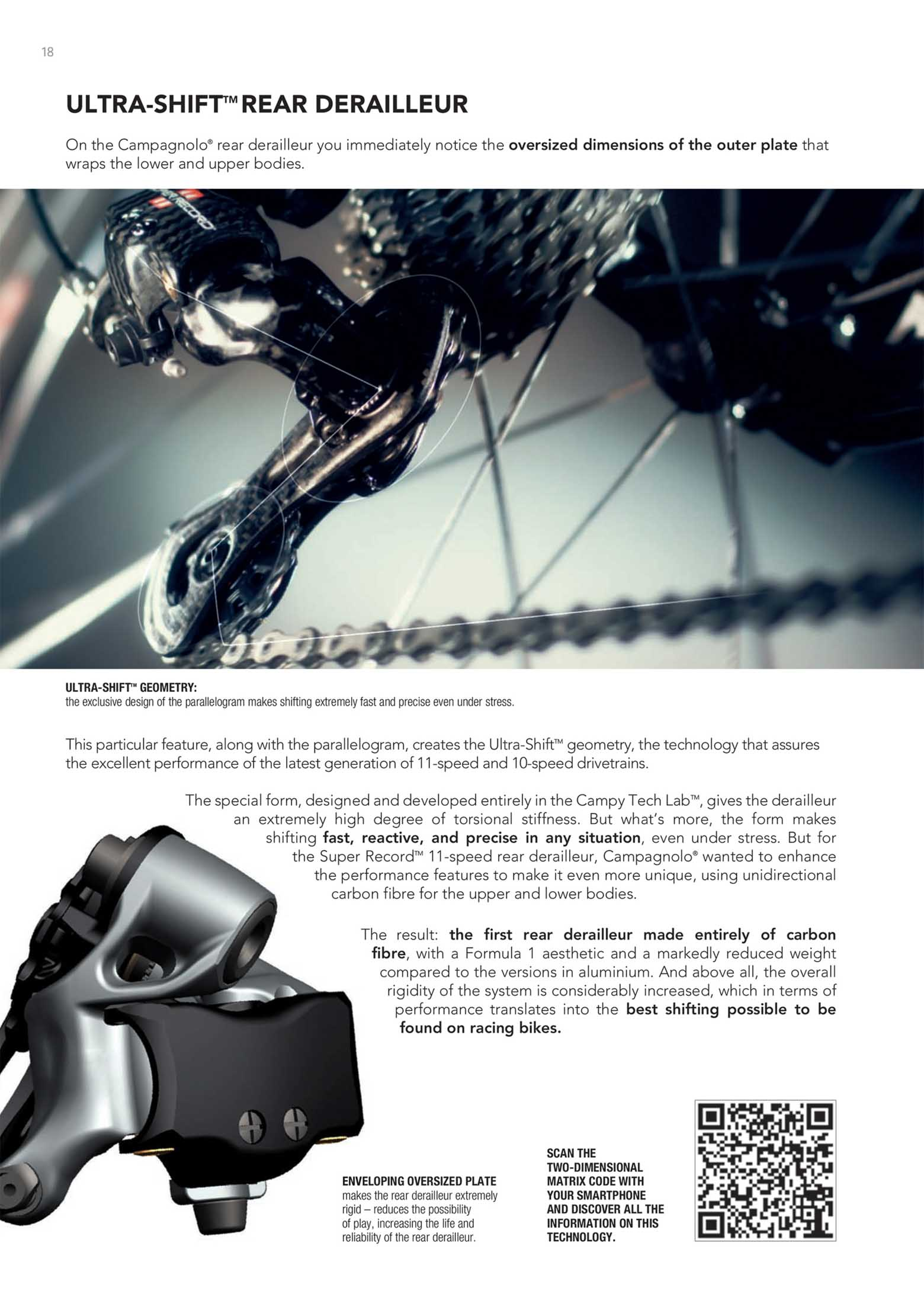 Campagnolo - 2012 page 18