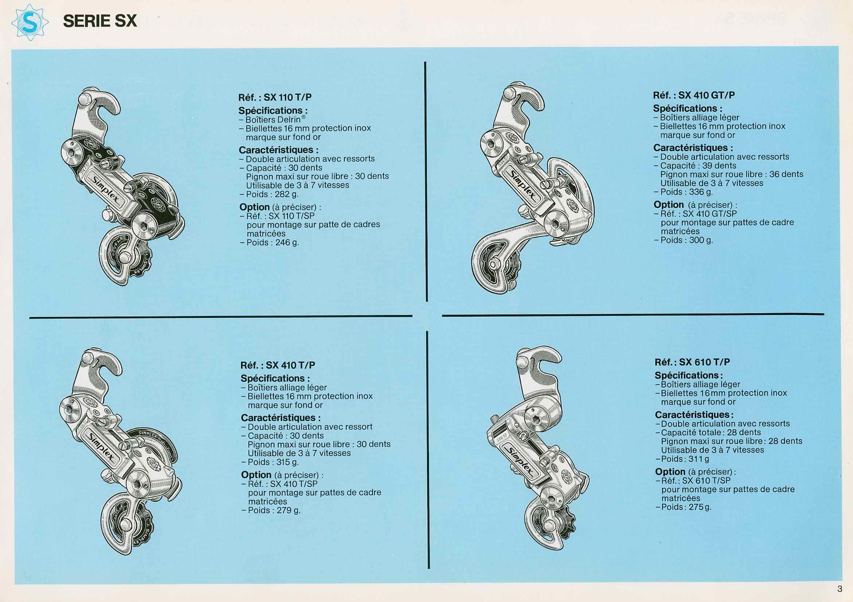 Un nouveau Peugeot bientôt à la maison..... Simplex_-_Derailleurs_specialites_1981_page_3_main_image