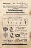Cyclo Catalogue 382
