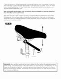 LandRider - owners manual